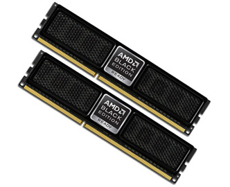 Your Computer Should Have 4Gb Memory Power