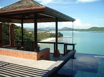 Phuket Vacations Will Proffer You Divine Bliss