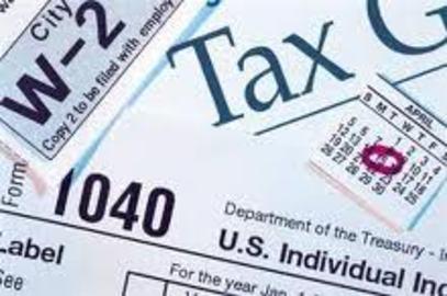 Best Methods To Preparation Tax