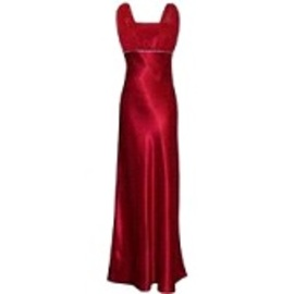the Best Apparel For Formal Dress