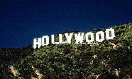 The Five Best Hotels La California Has