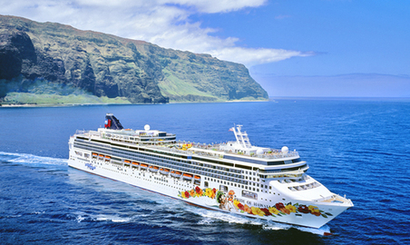 All Inclusive Hawaii Vacations - Avoid The Hidden Costs