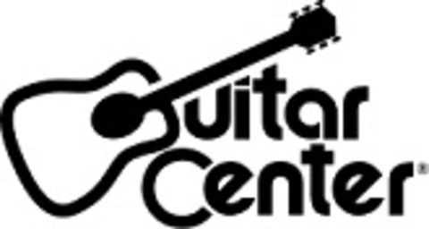All About the Center Guitar