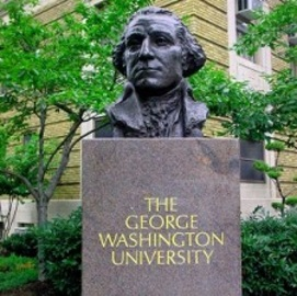Benefits Of Going To Washington Colleges Universities