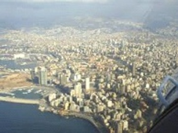 5 Free Places To Visit During Your Lebanon Vacations