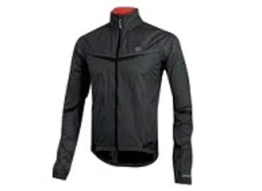 How To Find Discount Outerwear Apparel