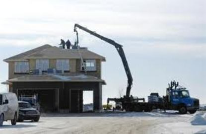 Tips And Ideas For Jobs in Construction