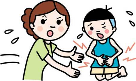 How To Prevent Illneses