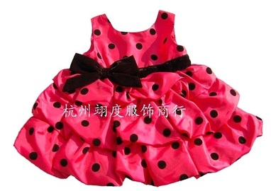 What You Should Know About Girls Baby Clothing