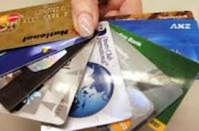 What You Need To Know About Credit Cards Balance Transfer