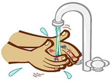 What Are Fomites And How Do They Transfer Germs