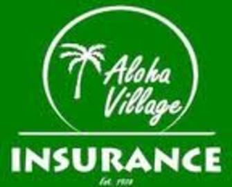 How To Buy Village Insurance