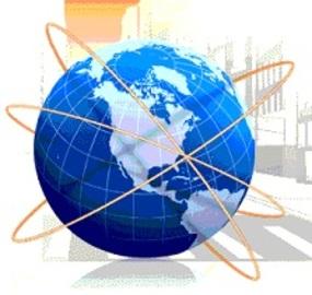 Dedicated Server Web Hosting Faqs