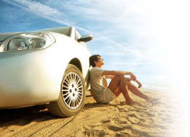 Rental Car Spain -The Best Offers