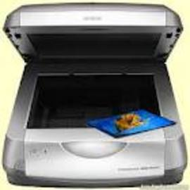 How To Install a Photo Scanner