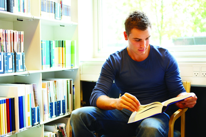 Where To Find Nationally Accredited Universities
