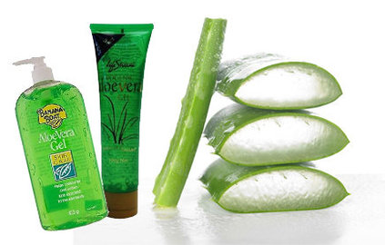 The Best Gel Skin Care Products