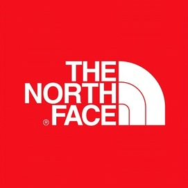 About North Face Jackets And Shoes