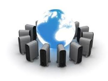 Know About the Hosting Of Asp Net