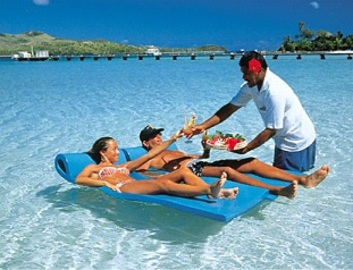 The Best Islands To Visit In Fiji For Vacations