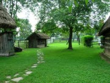 Village Of Seniors - Purchasing Houses