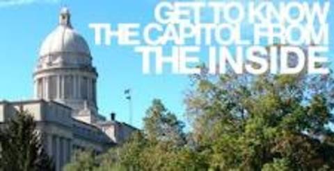 Top 10 Kentucky Colleges Universities