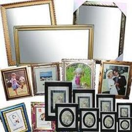 How To Buy Tabletop Photo Frames Online
