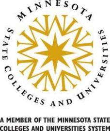 Tips on Choosing Minnesota Universities Colleges