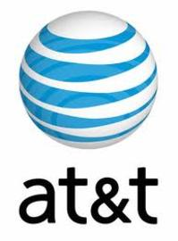About Windows And At & T