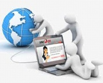 About Search Engine Marketing Optimization