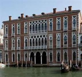 Get the Best Deals For Italy Hotels