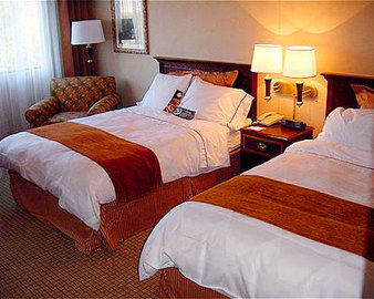 Norfolk Hotels For Your Vacations Or Business Trips