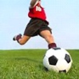 5 Things You Must Know About Sporting Football
