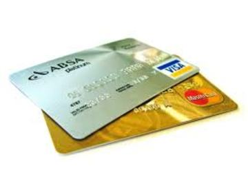 the Best Credit Card Student Offers