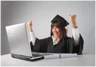 How To Get Placed In Online Accredited Colleges And Universities