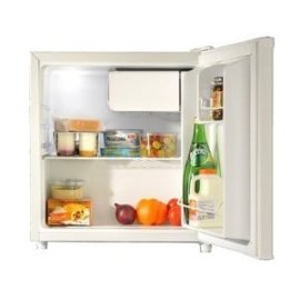 5 Things You Must Know About Tabletop Refrigerator