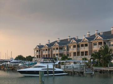 Luxury Condo Florida Beach Vacations