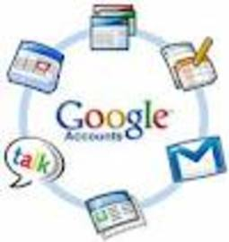 Securing a Google Account