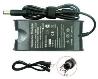 Best Place To Order a Laptop Charger