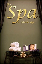 Top 5 Health Wellness Spa Programs