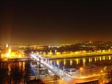 Vacations And Leisure: Hotels Accommodations In Lithuania