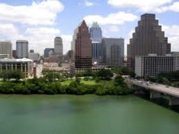 Tips on Getting the Cheapest Hotels Austin