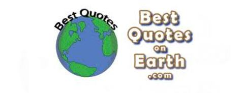 How To Find Quotes Best