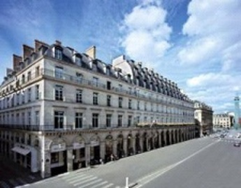 The Top 10 Hotels Paris Has To Offer
