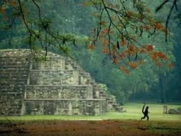 Fun Things To Do On  Vacations To Honduras