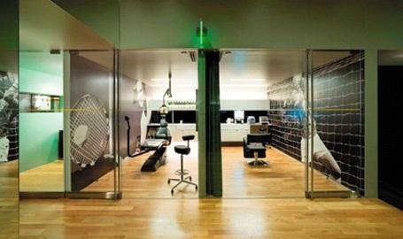 About Interior Design Universities