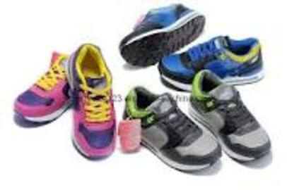 New Kids Shoes And Girls Shoes