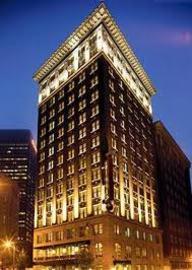 The Top 10 Atlanta Hotels