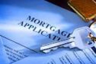 Great Advice For Mortgage Loan Refinance