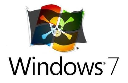 How To Crack Windows Keys